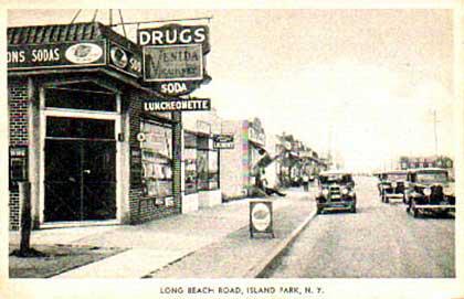 Long Beach Road Island Park.jpg