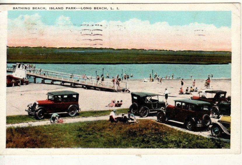 Post Card Island Park Beach.jpg