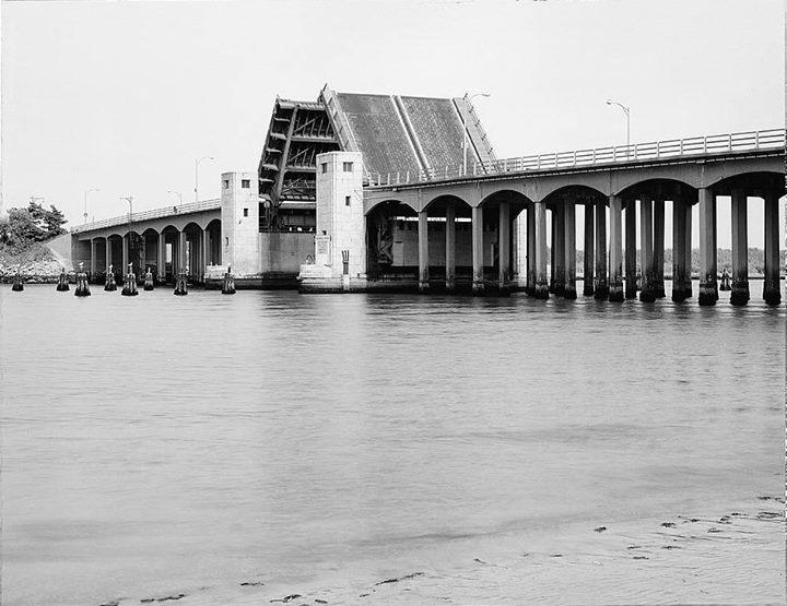 Bridge Loop Parkway.jpg