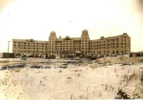 Hotel Lido 1929.jpg