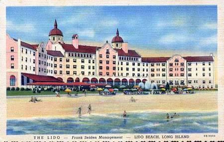 Hotel Lido 1940.jpg