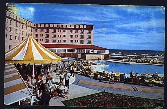 Hotel Lido 1971.jpg