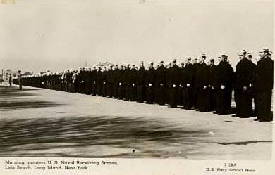 Hotel Lido Naval Recruits 1940's.jpg