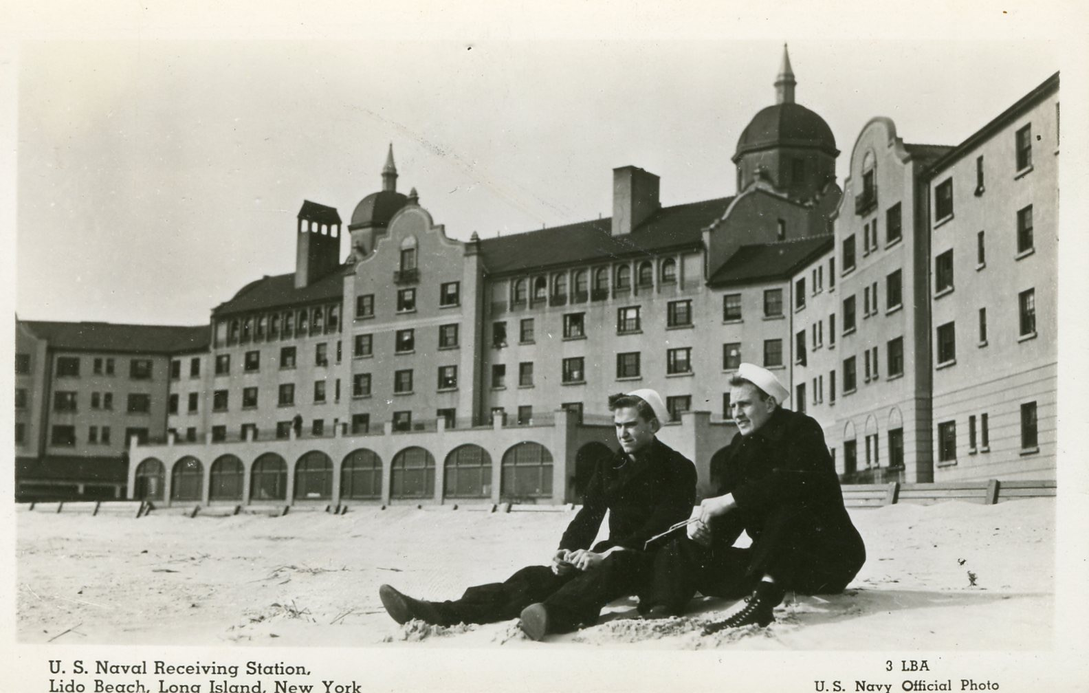 Hotel Lido War 1944.jpg