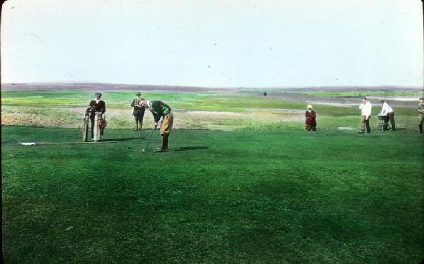 Lido Beach Golf Club 1914.jpg