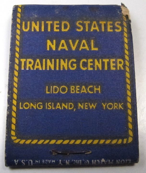Lido Beach U S Naval Traiing Center.jpg