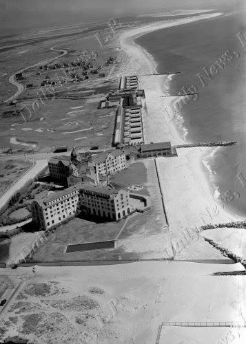Lido Hotel 1940.jpg