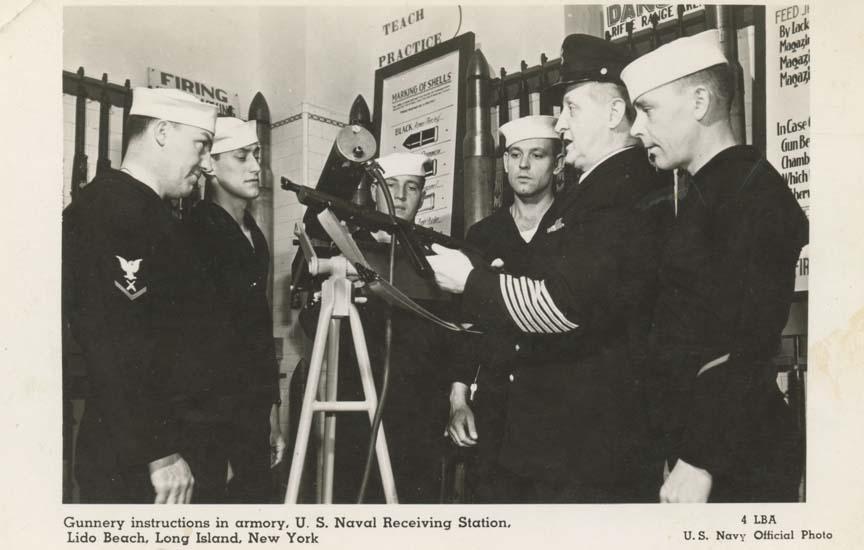 U.S. Naval Recieving Station Lido Beach NY.jpg