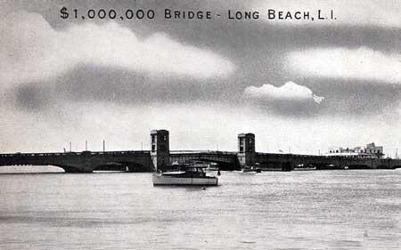 1,000,000 Bridge.jpg