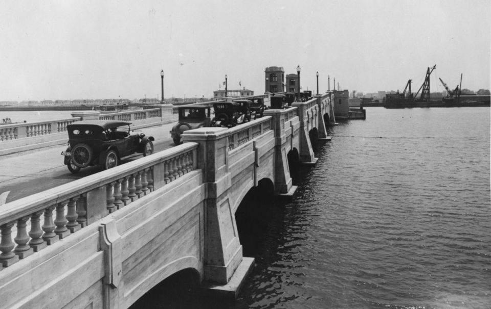 Long Beach  Bridge 3.jpg
