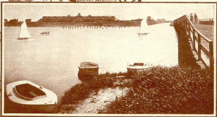 Long Beach  Bridge 1880.jpg