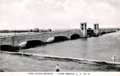 Long Beach  Bridge 1922.jpg