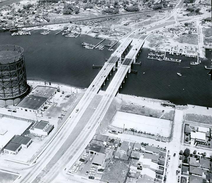 Long Beach  Bridge Aerial 1956.jpg