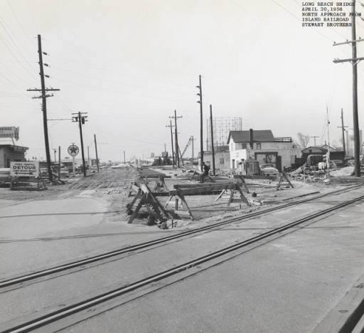 Long Beach  Bridge April 30 1956.jpg