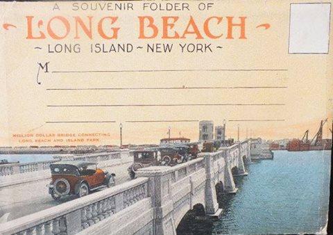 Long Beach Bridge 2 Post Card.jpg