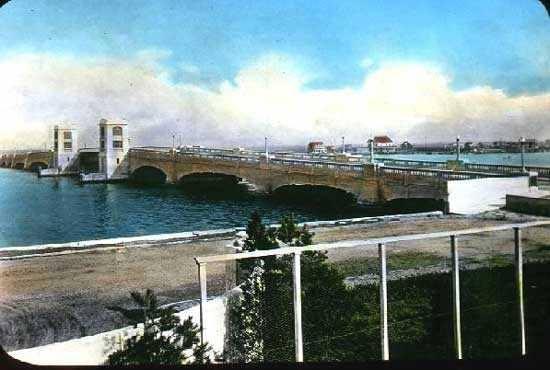 Long Beach Bridge 1.jpg