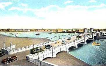 Post Card Long Beach Bridge.jpg