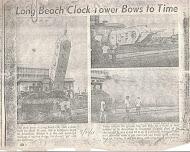 Long Beach City Hall Clock Tower Demolished.jpg