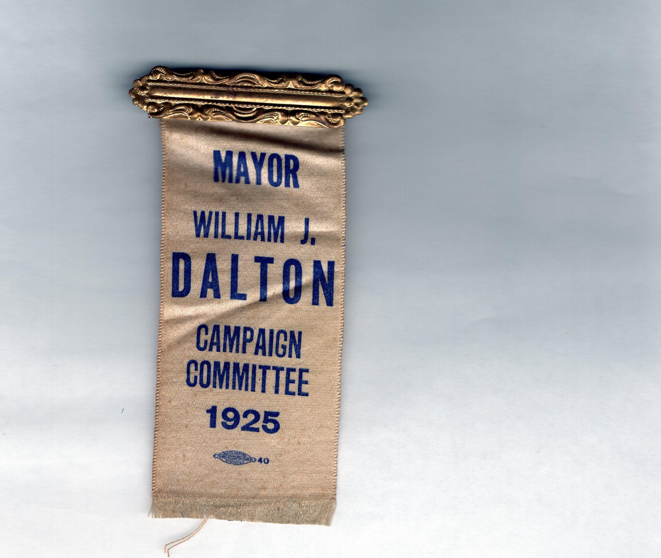 Mayor Dalton 3.jpg