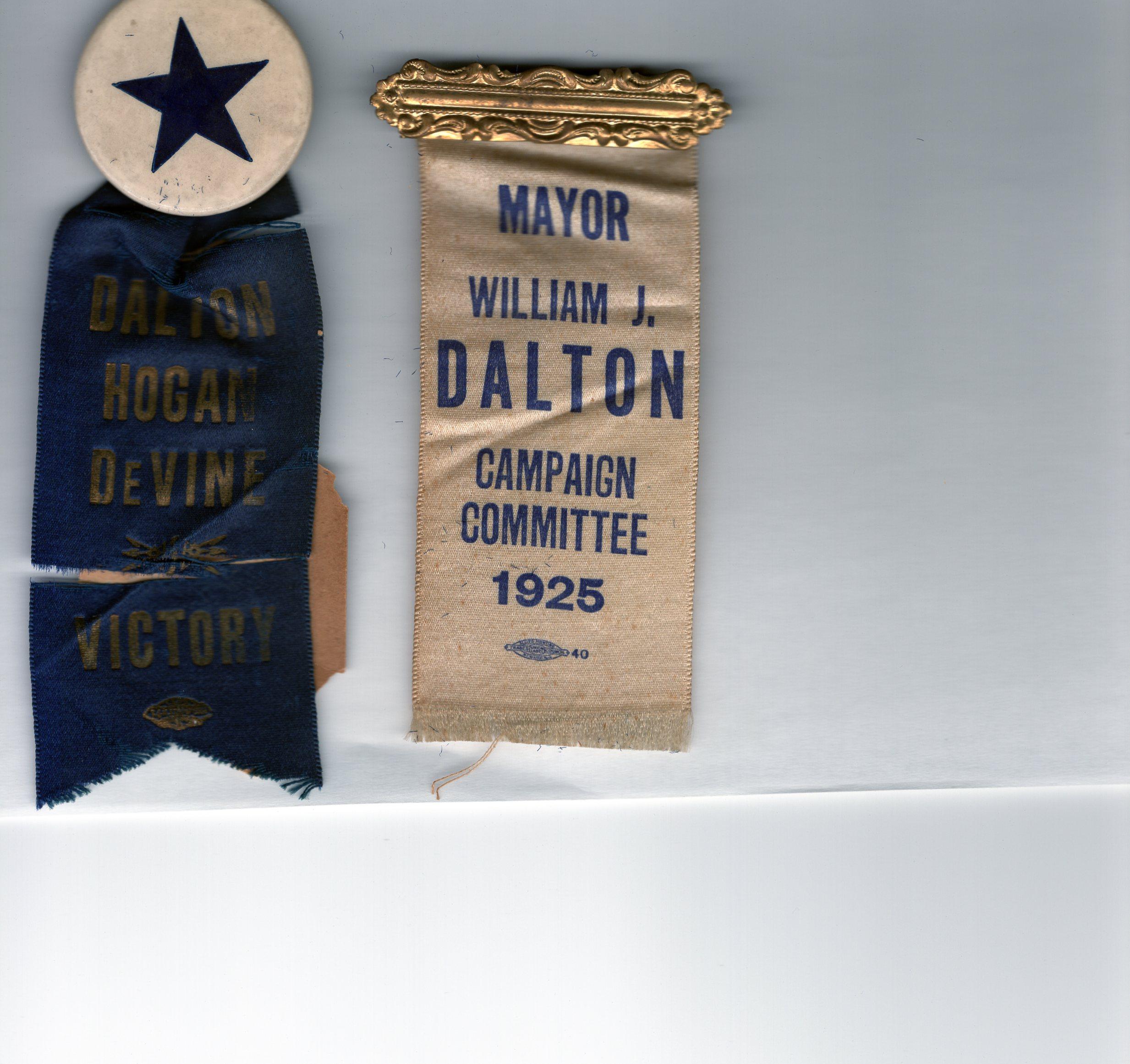Mayor Dalton.jpg