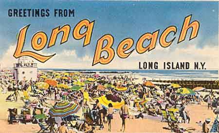 Post Card Long Beach 1.jpg