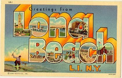 Post Card Long Beach 2.jpg
