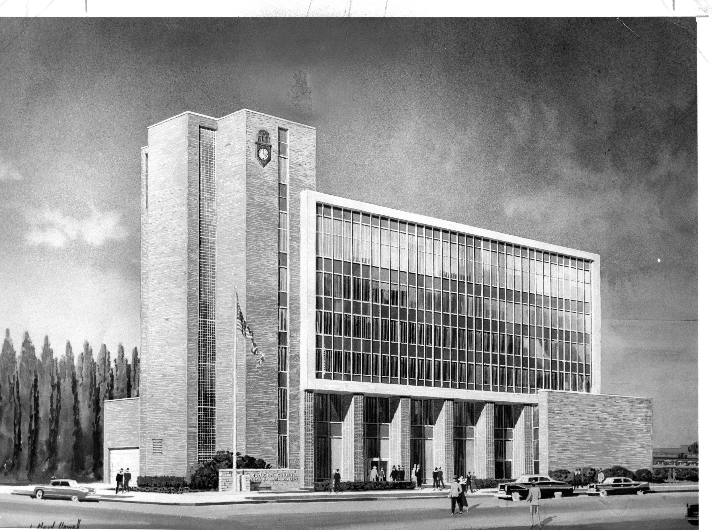 Long Beach New City Hall.jpg