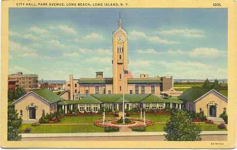 Post Card Long Beach City Hall 2.jpg