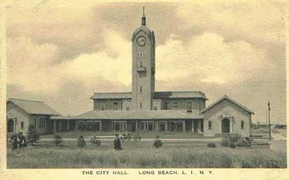 Post Card Long Beach City Hall 55.jpg