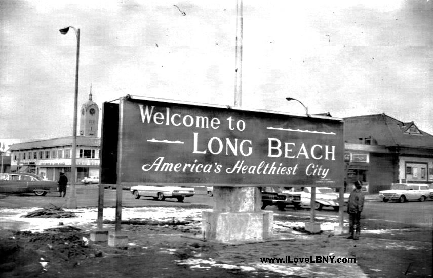 Welcome to Long Beach.jpg