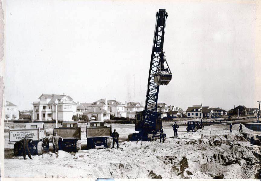 5 Reynolds Estates Construction.jpg