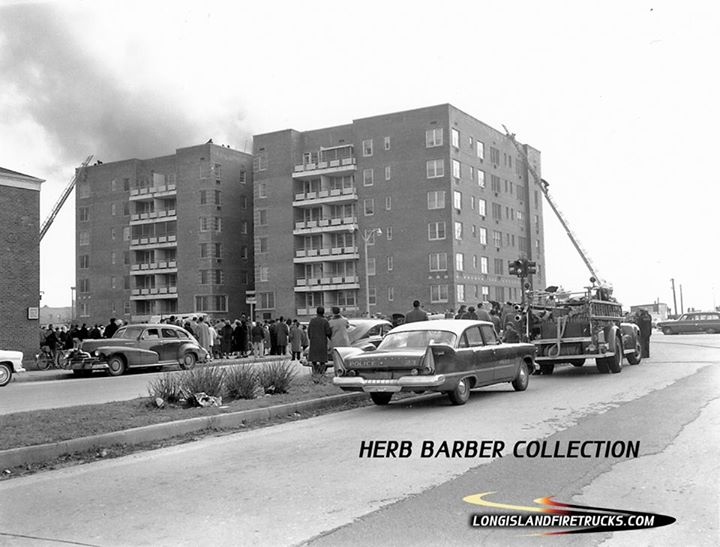 Fire 210 East Broadway Herb Barber.jpg