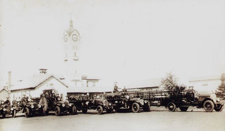 Fire Dept Old City Hall 1920's.jpg