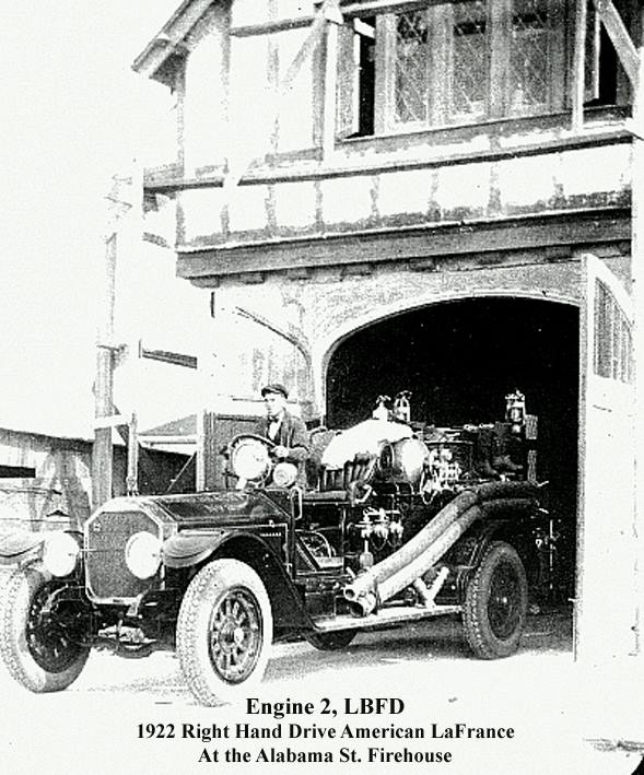 Fire Dept West Alabama St 1922.jpg
