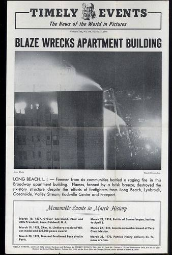 March 12, 1946 - Another Long Beach all nighter at 25 W. Broadway, the Broadway Apts 3.jpg