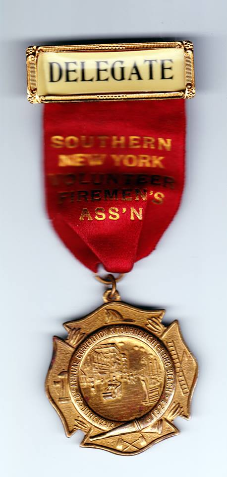 1923 LBFD Convention and Tournament Medallion 2.jpg