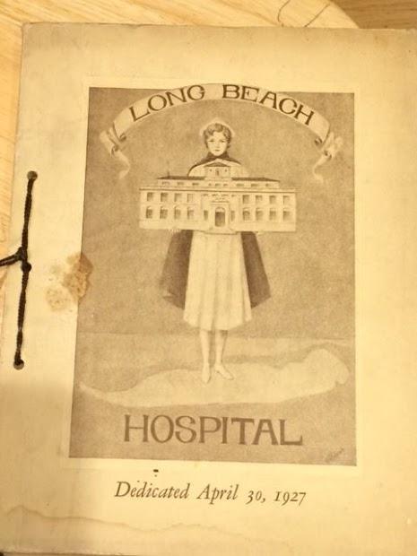 Hospital dedication 1927.jpg