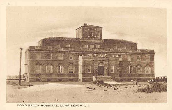 Long Beach Memorial Hospital Orig.jpg