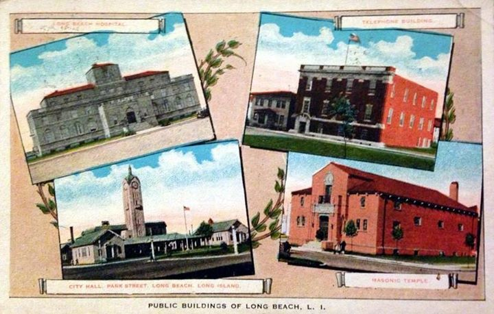 Long Beach Memorial Hospital Post Cards.jpg