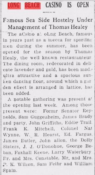 Boardwalk Casino 1914 June 17 Thomas Healy.jpg