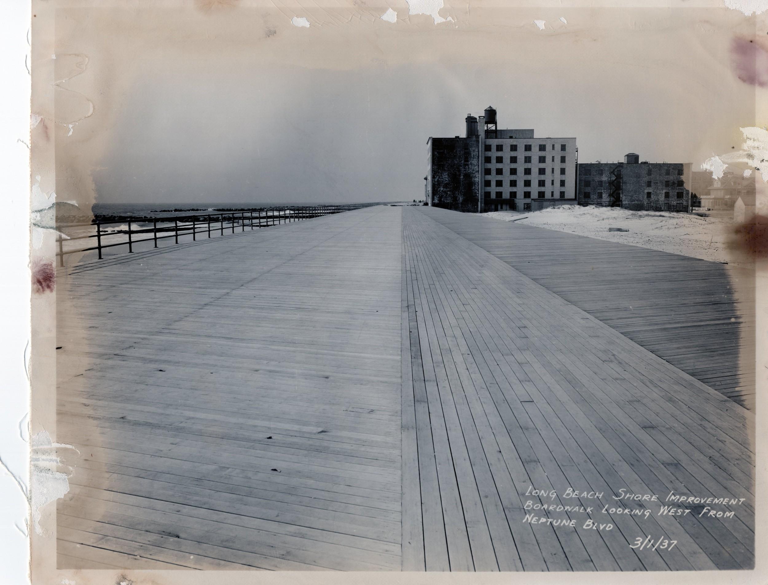 Boardwalk 1937 Neptune Blvd