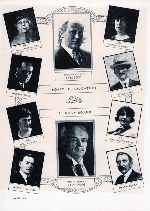 LIBRARY & SCHOOL BOARD 1920'S.jpg