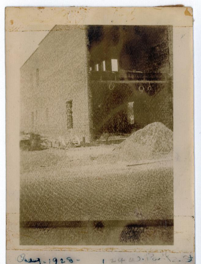 LONG BEACH PUBLIC LIBRARY 1928 124 W PARK 2 CONSTRUCTION.jpg