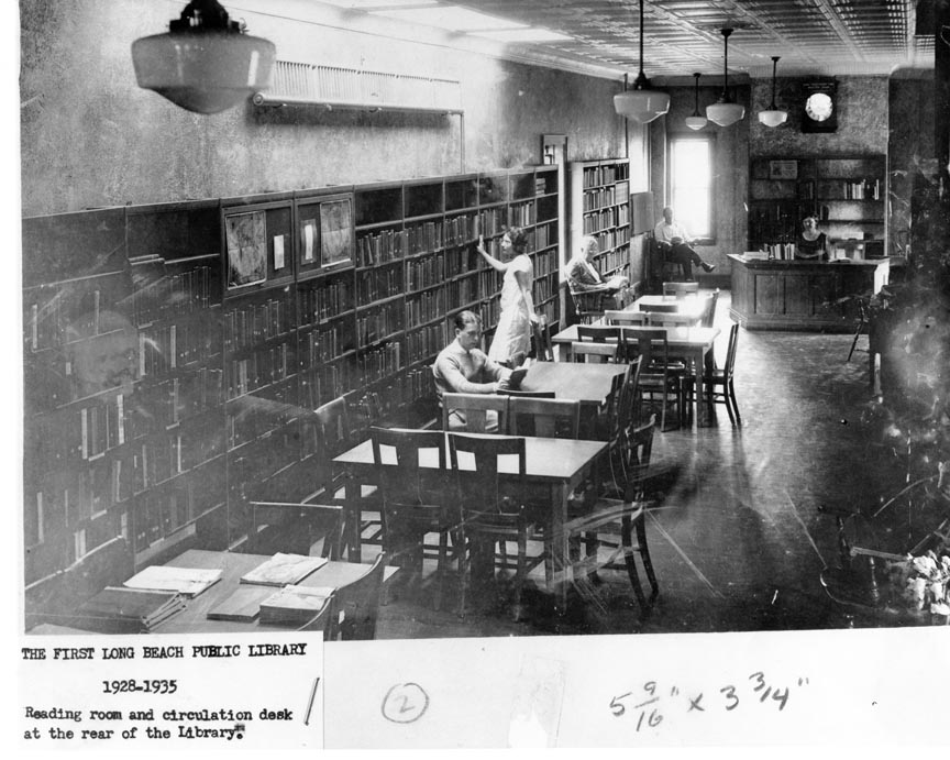 LONG BEACH PUBLIC LIBRARY 1928 OCTOBER 13,  124 W PARK 2.jpg