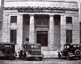 LONG BEACH PUBLIC LIBRARY 1935  26 W PARK 3 APRIL.jpg