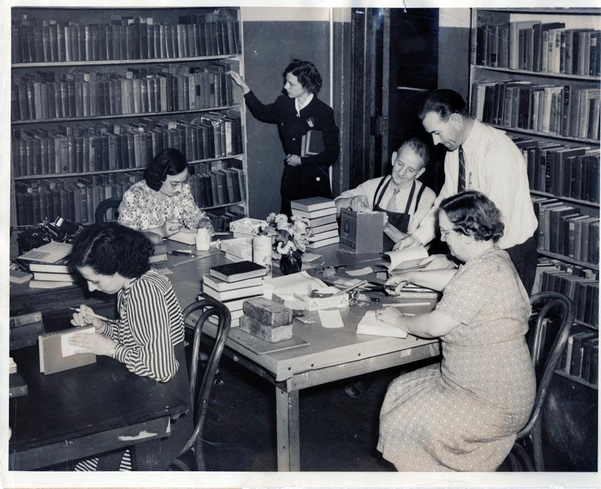 LONG BEACH PUBLIC LIBRARY 1935 26 W PARK 5 EDITH JOHN.jpg