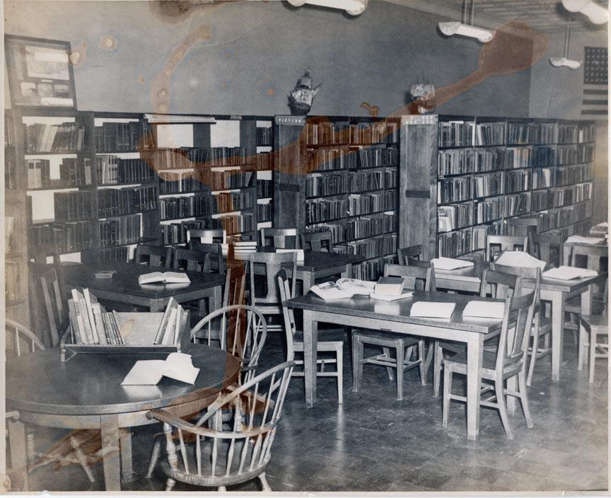LONG BEACH PUBLIC LIBRARY 1949 462 PARK PLACE 18.jpg
