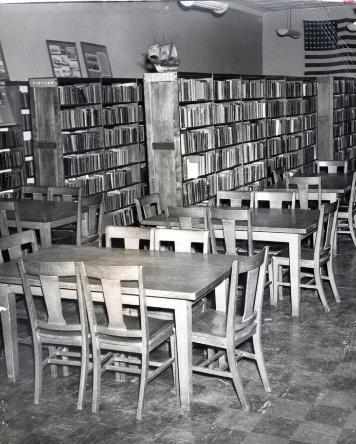 LONG BEACH PUBLIC LIBRARY 1949 462 PARK PLACE 19.jpg