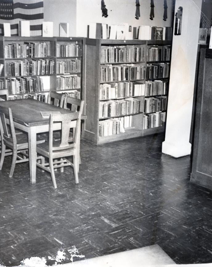 LONG BEACH PUBLIC LIBRARY 1949 462 PARK PLACE 20.jpg