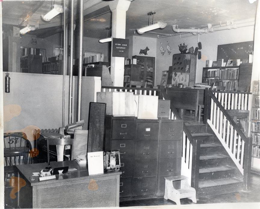 LONG BEACH PUBLIC LIBRARY 1949 462 PARK PLACE 21.jpg